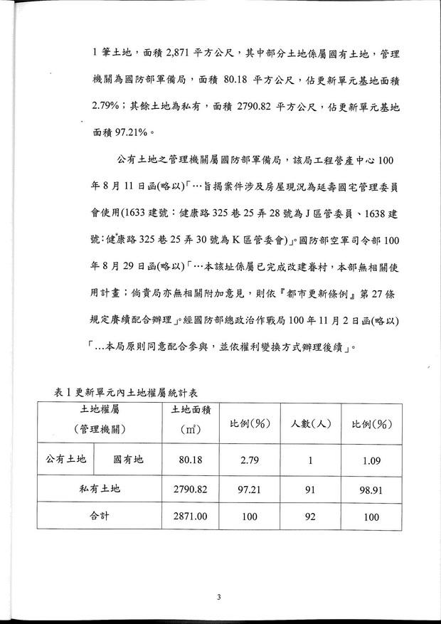 台北市松山區寶清段一小段57-2地號土地更新-07.jpg