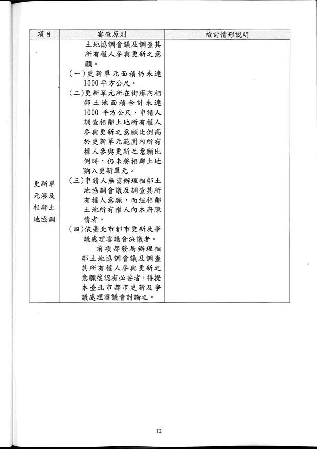 台北市松山區寶清段一小段57-2地號土地更新-16.jpg