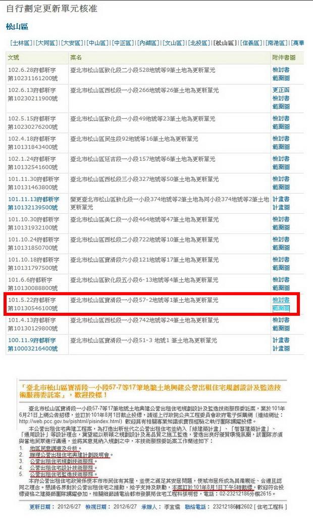 臺北市都市更新處 ─ 松山區寶清段一小段57-2地號-03.jpg
