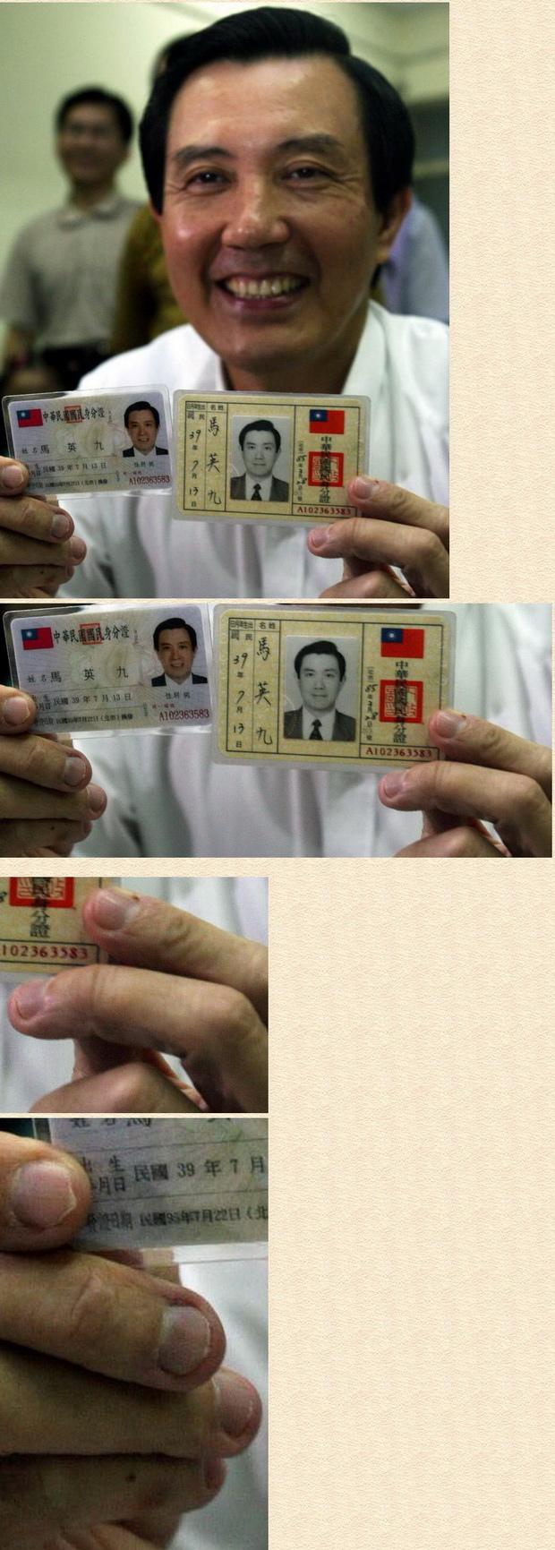 馬英九的指甲-02.jpg