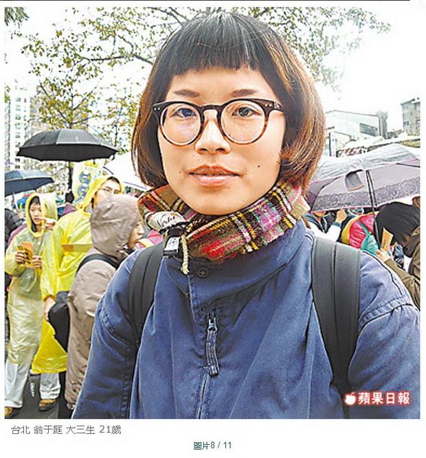 捍家園13萬人反核  -2014.03.09-09.jpg