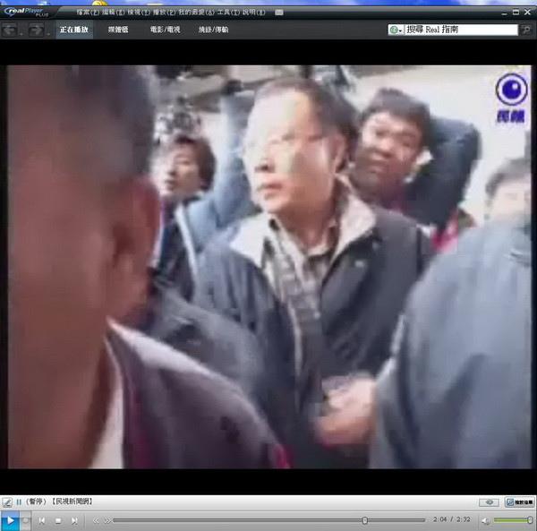 黑衣人部隊成員英姿-2009.04.01.jpg