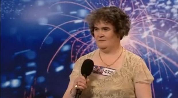Susan Boyle-080.jpg