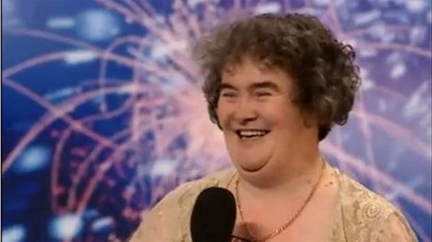 Susan Boyle-279.jpg
