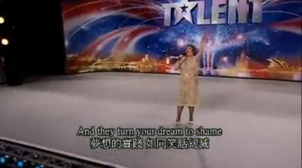 Susan Boyle-150.jpg