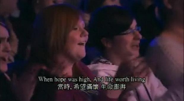 Susan Boyle-103.jpg
