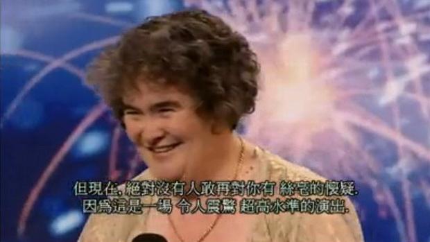 Susan Boyle-234.jpg