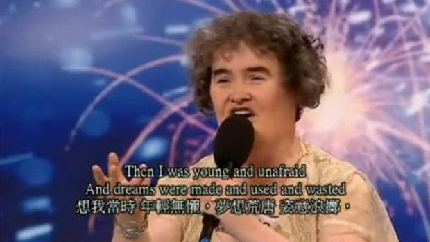 Susan Boyle-124.jpg