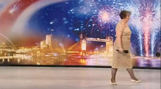 Susan Boyle-205.jpg