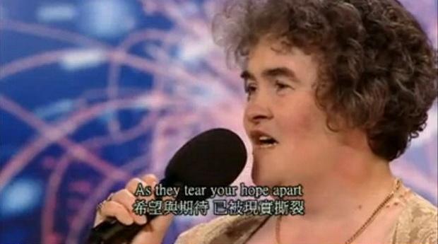 Susan Boyle-134.jpg