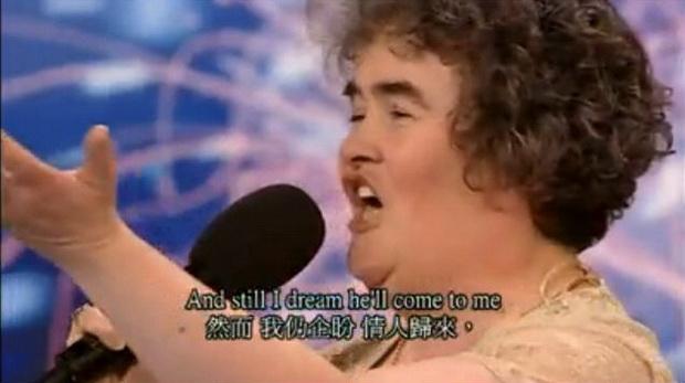 Susan Boyle-156.jpg