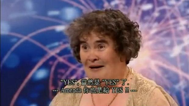 Susan Boyle-283.jpg