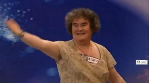 Susan Boyle-304.jpg