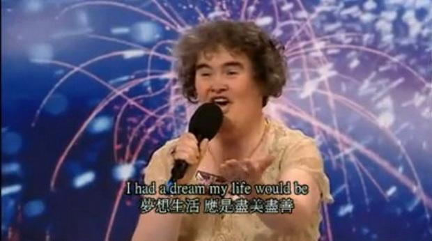 Susan Boyle-180.jpg
