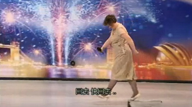 Susan Boyle-213.jpg