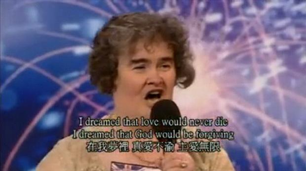 Susan Boyle-109.jpg