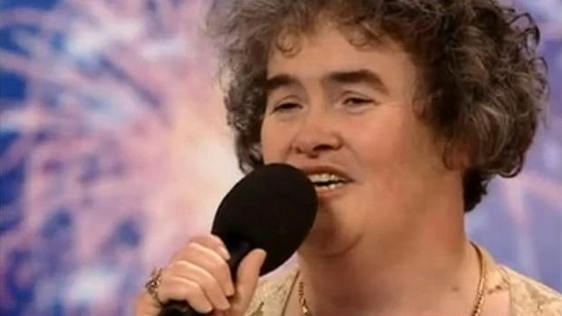 Susan Boyle-193.jpg