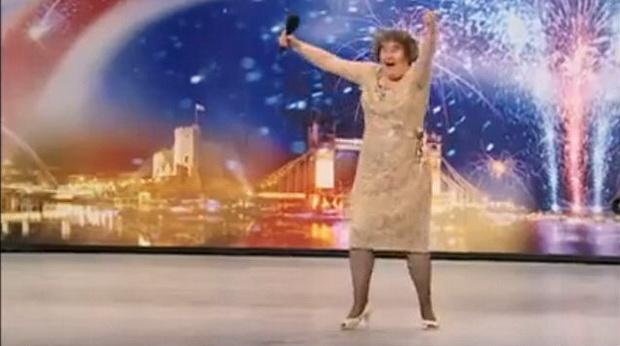 Susan Boyle-294.jpg