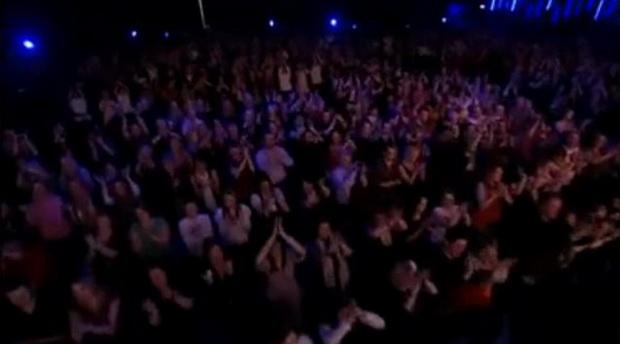Susan Boyle-200.jpg