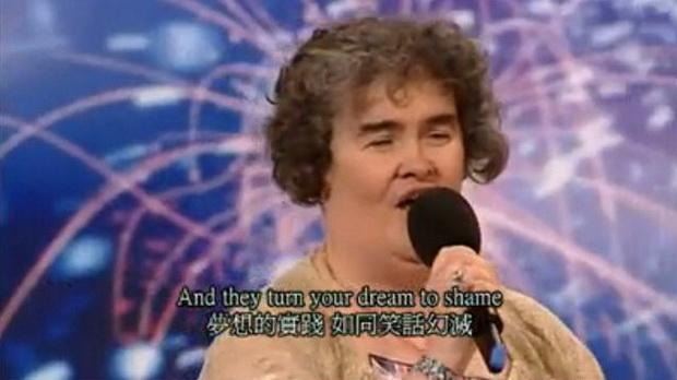Susan Boyle-149.jpg