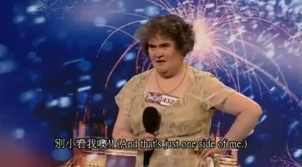 Susan Boyle-043.jpg