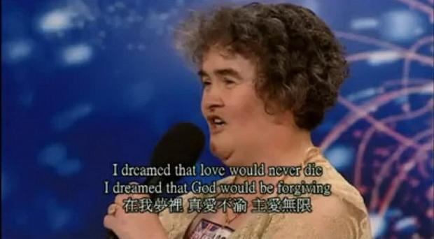 Susan Boyle-115.jpg