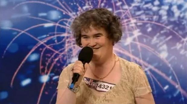 Susan Boyle-175.jpg