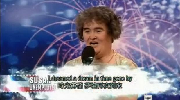Susan Boyle-088.jpg