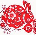 兔年恭賀新禧-09.jpg