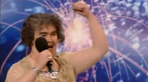 Susan Boyle-297.jpg