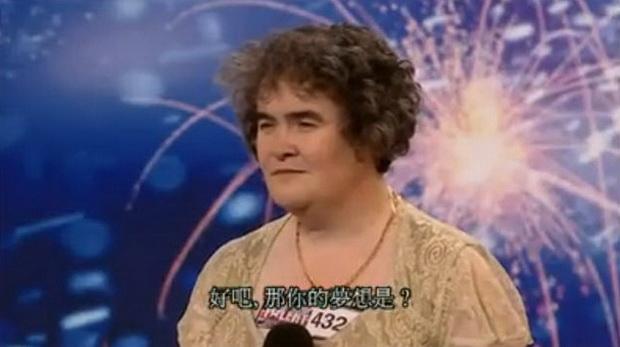 Susan Boyle-055.jpg