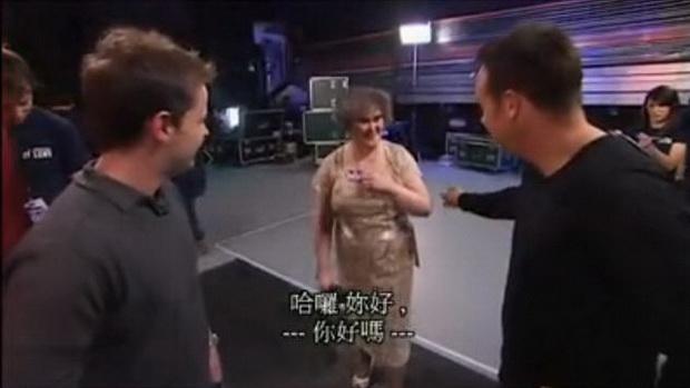 Susan Boyle-011.jpg