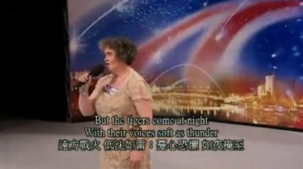 Susan Boyle-131.jpg