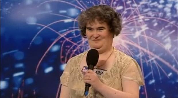 Susan Boyle-085.jpg