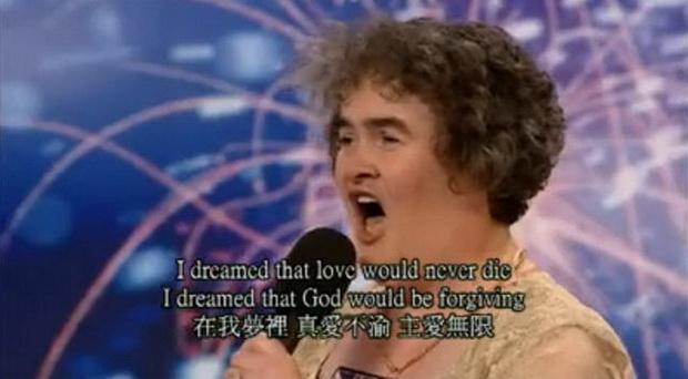 Susan Boyle-113.jpg