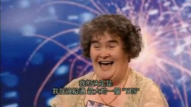 Susan Boyle-276.jpg