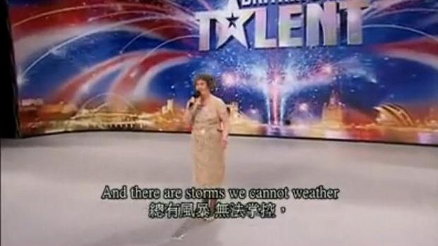 Susan Boyle-171.jpg