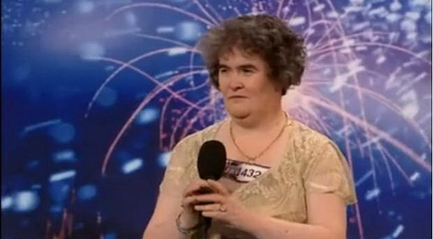 Susan Boyle-081.jpg