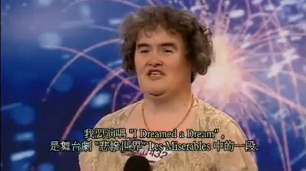 Susan Boyle-068.jpg