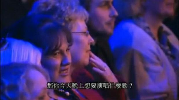 Susan Boyle-066.jpg