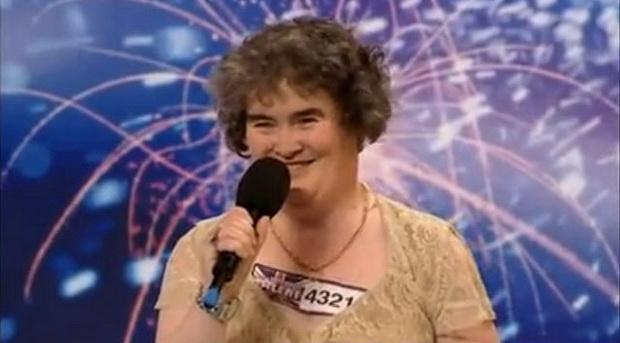Susan Boyle-177.jpg