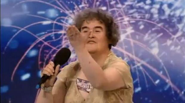 Susan Boyle-202.jpg