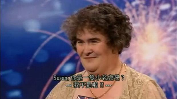 Susan Boyle-270.jpg