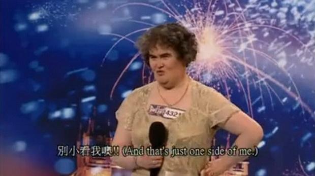 Susan Boyle-041.jpg