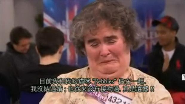 Susan Boyle-019.jpg