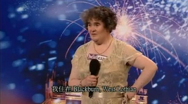 Susan Boyle-028.jpg