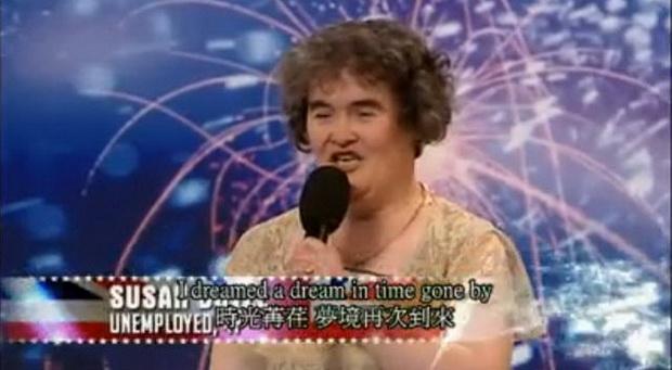 Susan Boyle-089.jpg