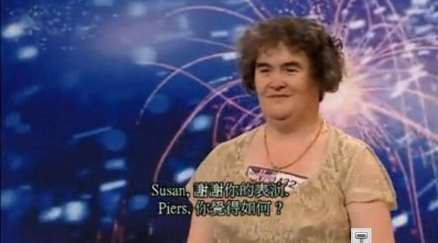 Susan Boyle-215.jpg