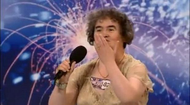 Susan Boyle-201.jpg