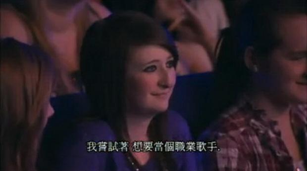 Susan Boyle-058.jpg